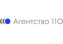 agetstvo-110-logo