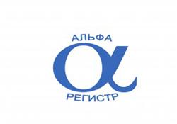 alfa-registr-logo