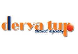 derya-tour-logo