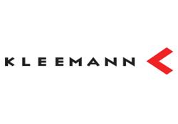kleemann-logo