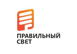pravilny-svet-logo