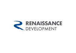 renaissance-development-logo