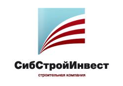 sibstroyinvest-logo
