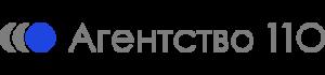 logo_blue1-300x70