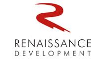 renaissance_development1