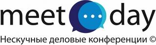 Meetday_logo
