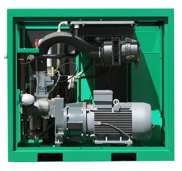 compressor-sec-370-big